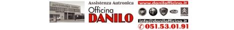 Autofficina Danilo